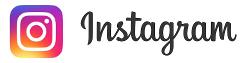 Instagram フォレストリゾート山の手ホテル